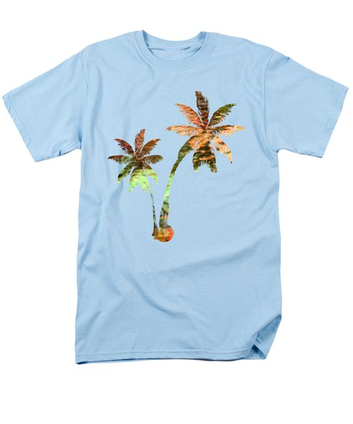 Brilliance T-Shirt by Christina Rollo