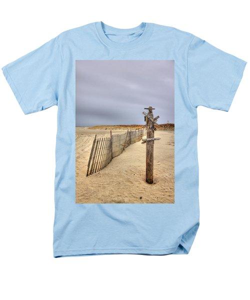 I Dream of Maui... T-Shirt by Evelina Kremsdorf