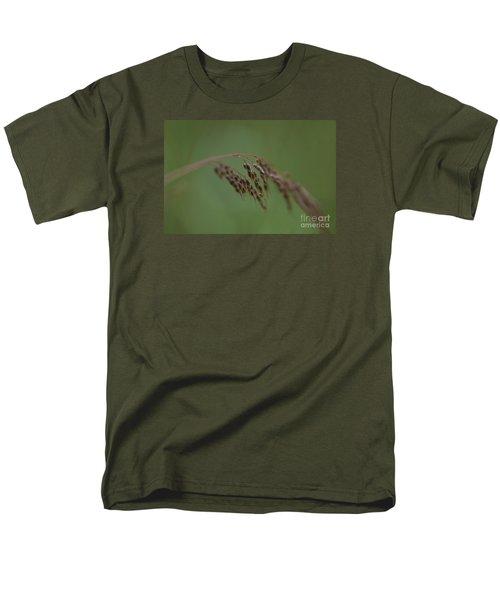 Nature Whisper.. T-Shirt by Nina Stavlund