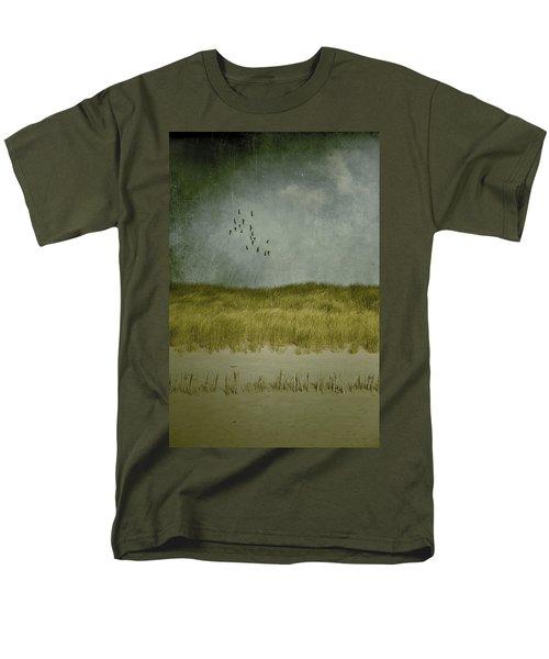 dunes T-Shirt by Joana Kruse