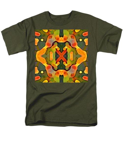 Treasure T-Shirt by Amy Vangsgard