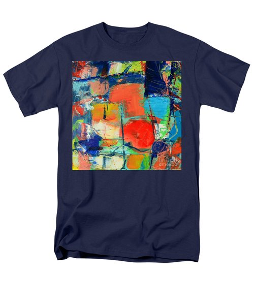COLORSCAPE T-Shirt by ANA MARIA EDULESCU