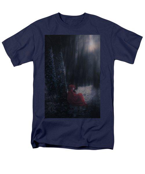 fairy tale T-Shirt by Joana Kruse