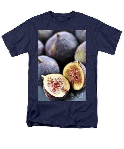 Figs T-Shirt by Elena Elisseeva
