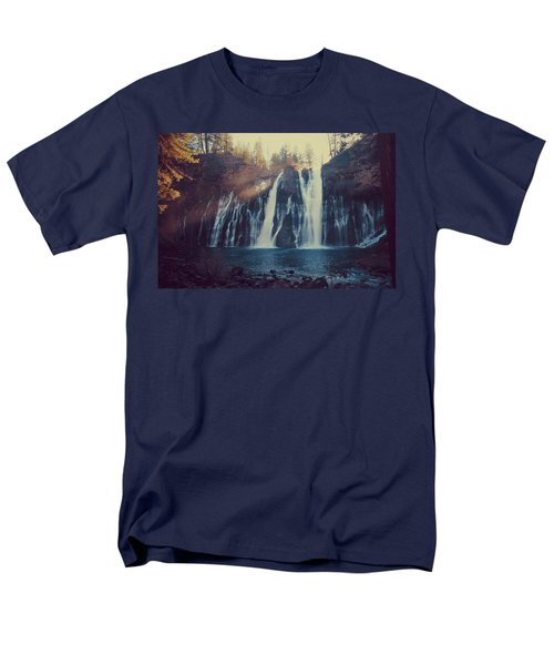 Sweet Memories T-Shirt by Laurie Search
