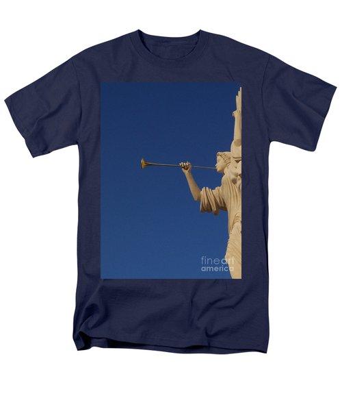 Trumpeter  T-Shirt by First Star Art