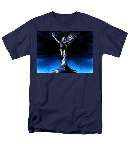 Ecstasy T-Shirt by Douglas Pittman