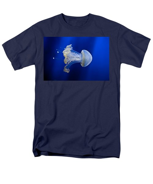 jellyfish T-Shirt by Joana Kruse