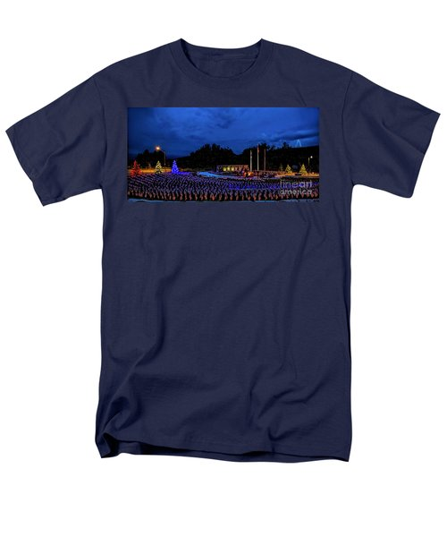 Flags of our Fathers T-Shirt by Jon Burch Photography