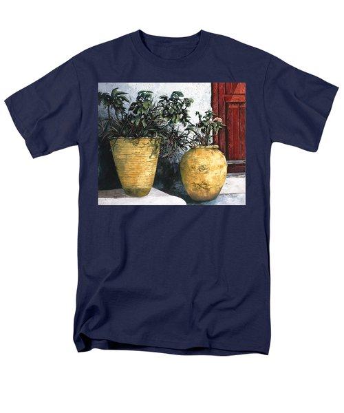 i vasi T-Shirt by Guido Borelli