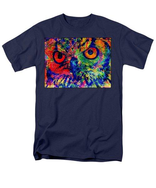 Nightwatcher T-Shirt by WBK