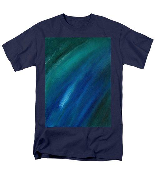 Sky T-Shirt by Hakon Soreide