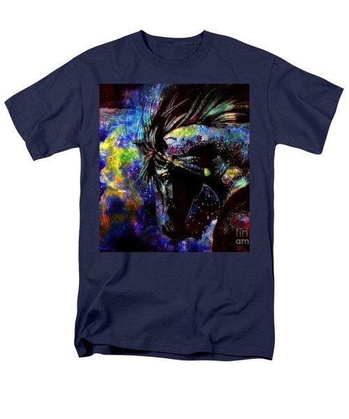 Thundering Hooves T-Shirt by WBK