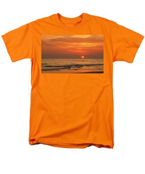 Florida Sunset T-Shirt by Sandy Keeton