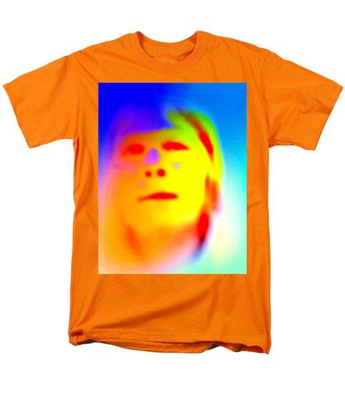 see myself  T-Shirt by Hilde Widerberg
