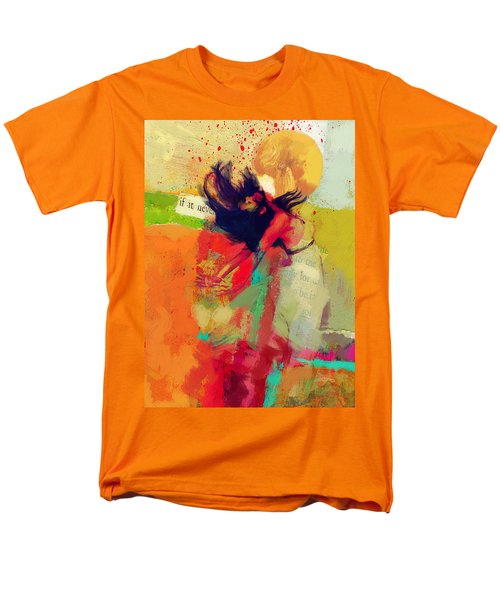 Under the Sun T-Shirt by Corporate Art Task Force