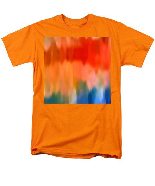 Watercolor 1 T-Shirt by Amy Vangsgard