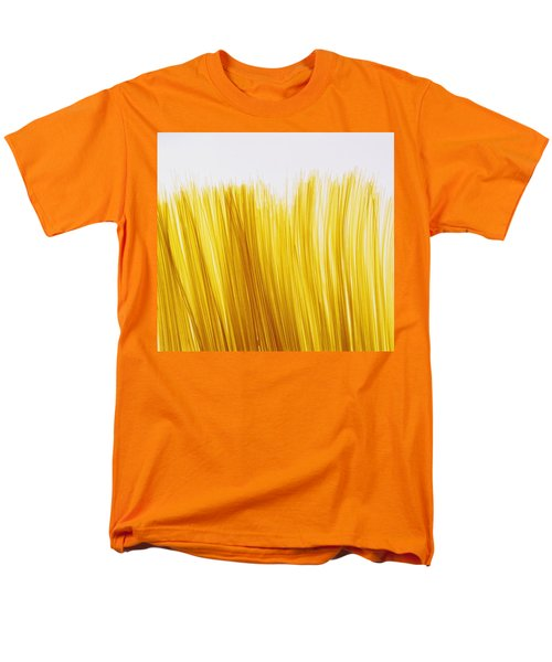 Spaghetti T-Shirt by David Chapman