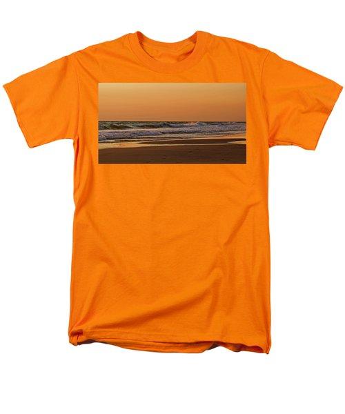 After A Sunset T-Shirt by Sandy Keeton