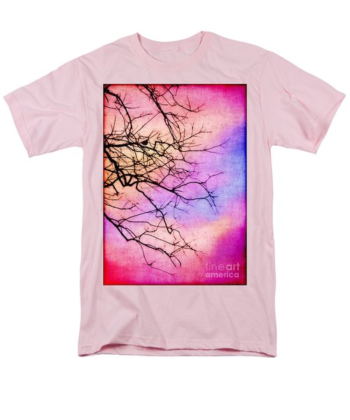 Singing in the Sunshine T-Shirt by Judi Bagwell
