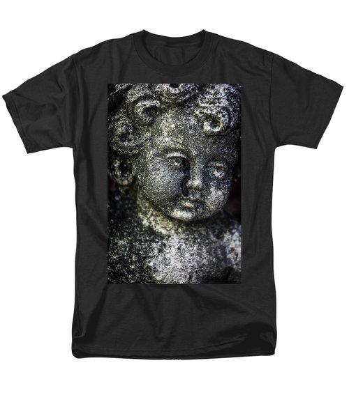 crying blood T-Shirt by Joana Kruse