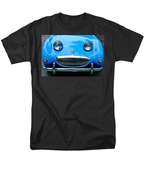 1960 Austin-Healey Sprite T-Shirt by Jill Reger