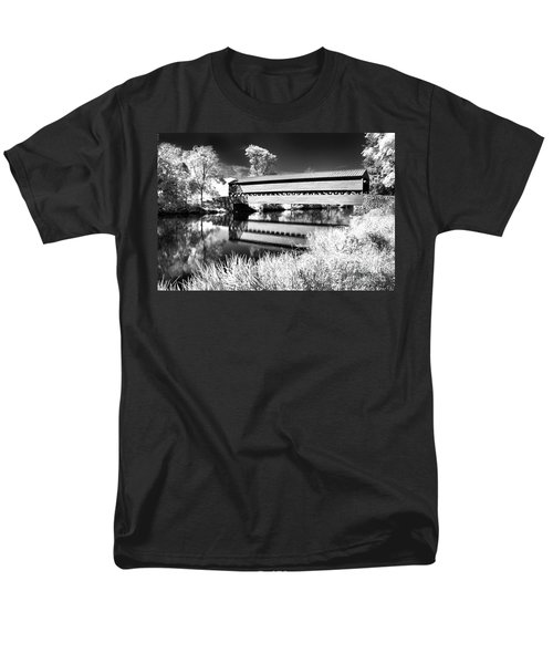 From Days Gone By T-Shirt by Paul W Faust -  Impressions of Light