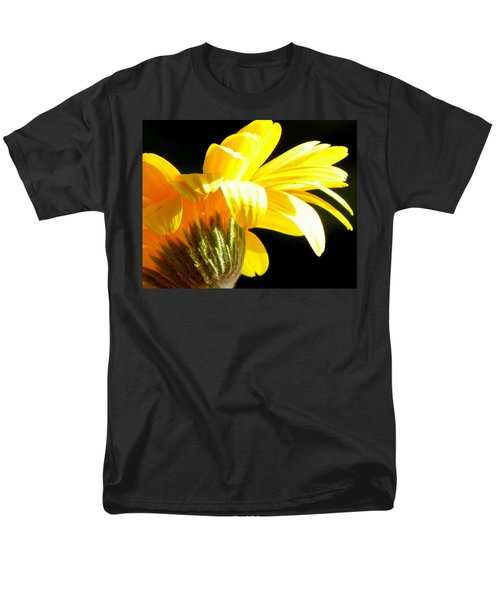 Canopy of Petals T-Shirt by KAREN WILES