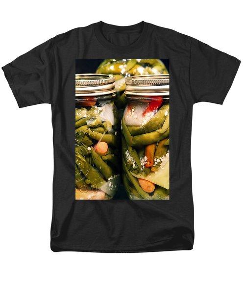 C'est Bon  T-Shirt by Trish Mistric