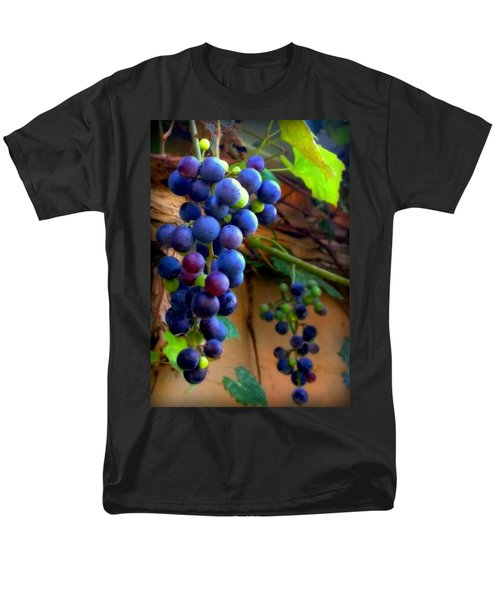 DIVINE PERFECTION T-Shirt by KAREN WILES