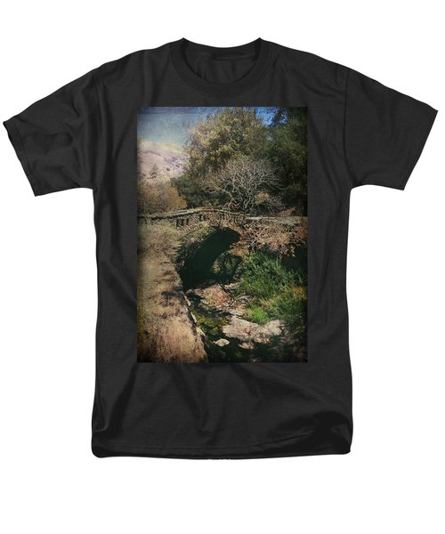 Enchant Me T-Shirt by Laurie Search