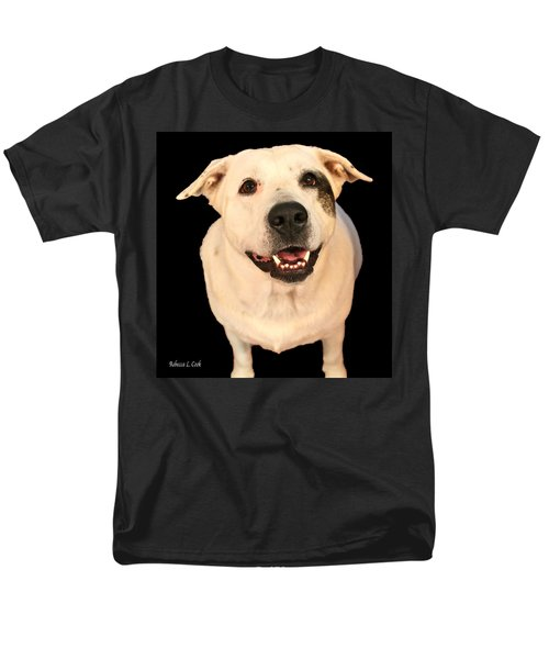 Good Dog T-Shirt by Bellesouth Studio