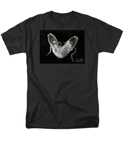 Happy Days T-Shirt by Marcia Lee Jones