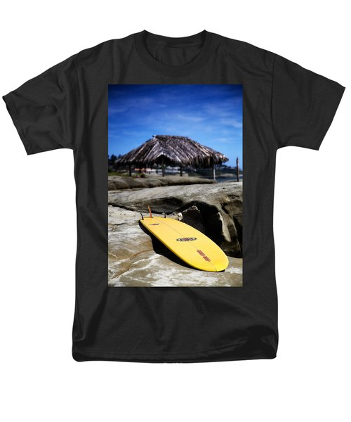 I'm Board T-Shirt by Peter Tellone