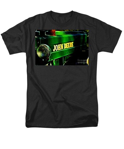 John Deere T Shirts For Sale