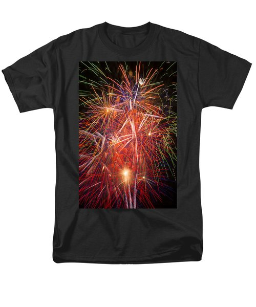 Let us celebrate T-Shirt by Garry Gay