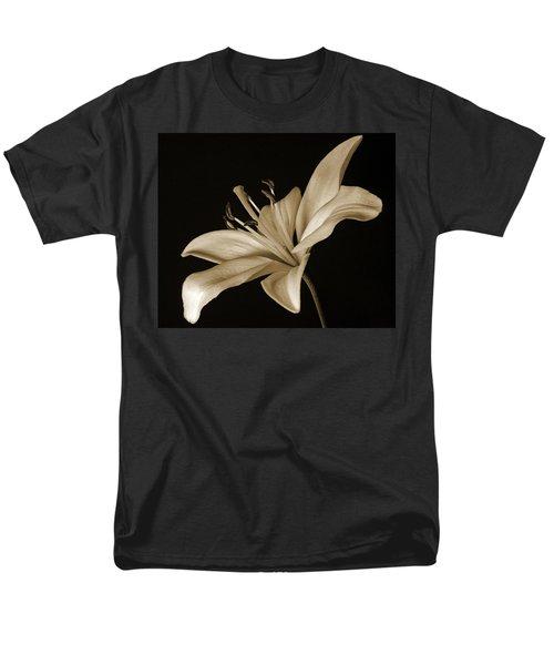 Lily T-Shirt by Sandy Keeton