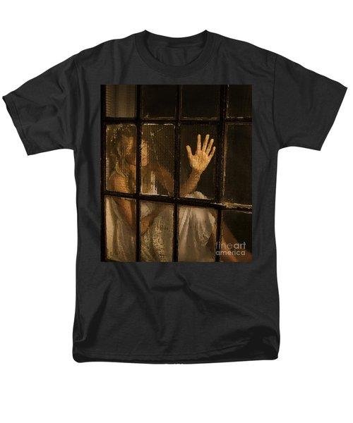 Lost Dreams.. T-Shirt by Nina Stavlund