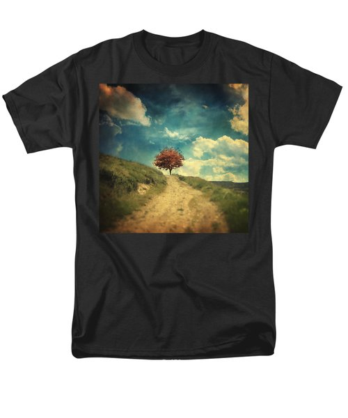 Other Stories T-Shirt by Taylan Soyturk