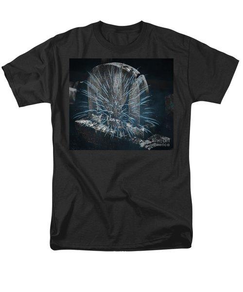 Underworld Encounter T-Shirt by John Stephens