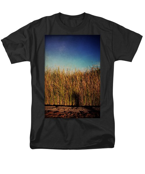Unexpected Things T-Shirt by Laurie Search