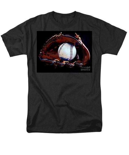 Good Times T-Shirt by Lj Lambert