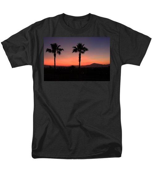 California Dreamin T-Shirt by Lyle Hatch