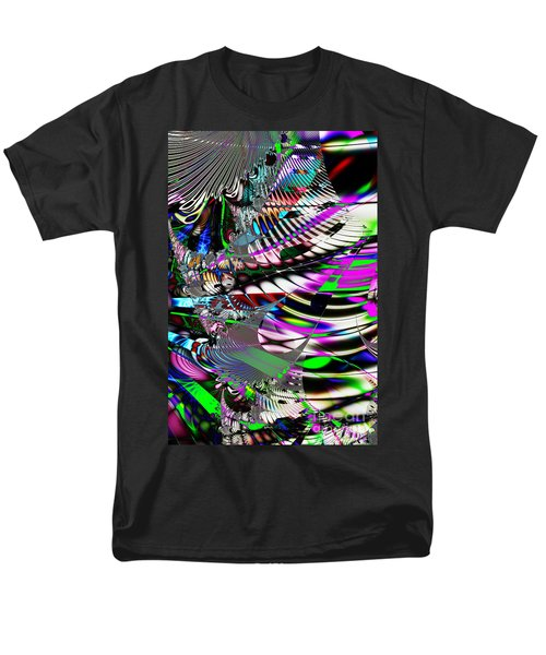 Phoenix rising . S3.S9 T-Shirt by Wingsdomain Art and Photography