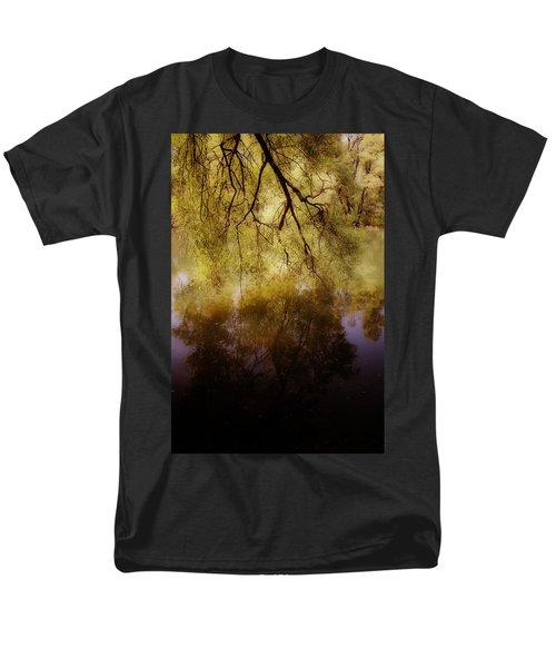 reflection T-Shirt by Joana Kruse