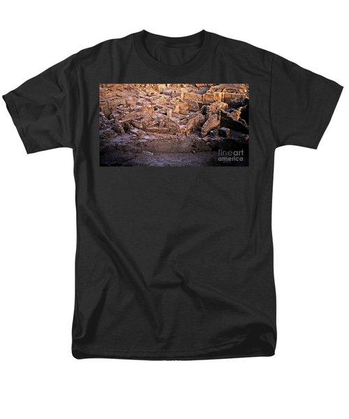 Seven Civilizations T-Shirt by First Star Art