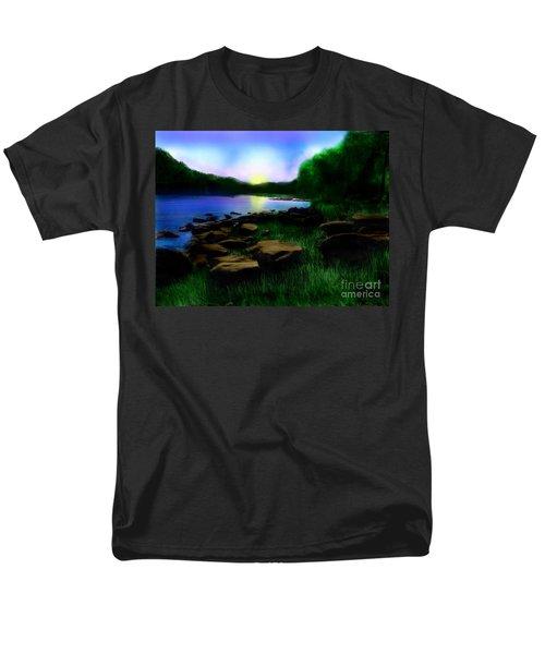 Sweet Dreams T-Shirt by Lj Lambert