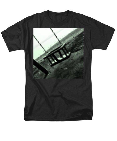 swing T-Shirt by Joana Kruse
