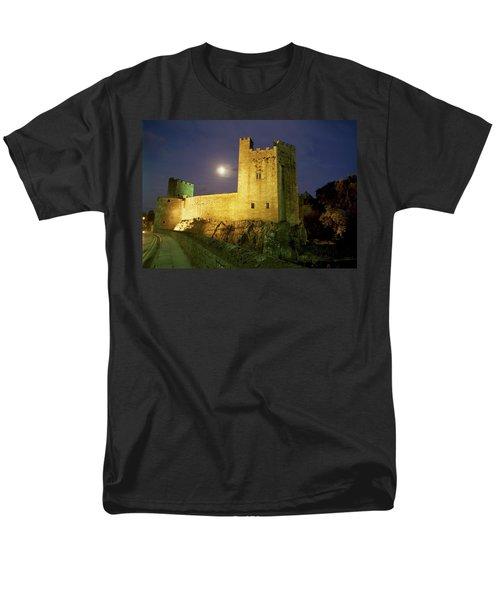 Tipperary, General T-Shirt by Richard Cummins