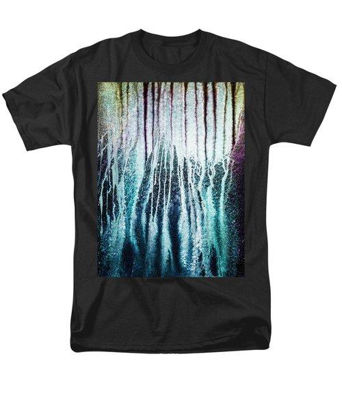 Volcanic Eruption 2 T-Shirt by Hakon Soreide